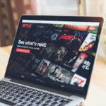 Las-series-más-esperadas-de-Netflix-para-antes-de-terminar-el-año